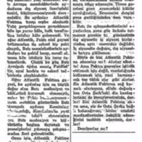 1951.08.12_PP_B.jpg