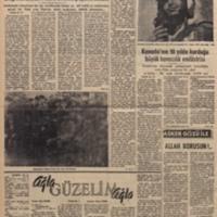 1955.10.21_kanada.jpg