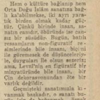 1952.12.19_B2.jpg