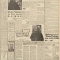 1950 Mayıs'ından Önce ve Sonra Gençliğın Hürriyeti