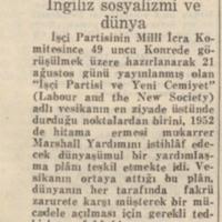 1950.11.04_B1.jpg