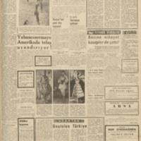 1957.02.25.jpg