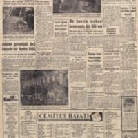 1955.10.24_kanada_A.jpg