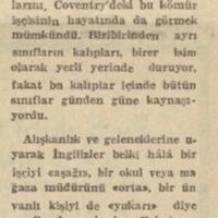 1956.10.16_ing_B2.jpg