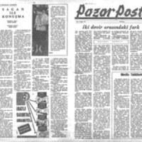 1957.11.24_PP.jpg