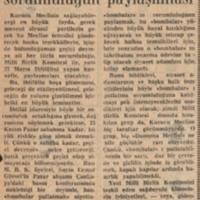 1960.11.19.RE_B1.jpg