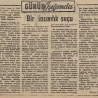1955.09.18_B.jpg