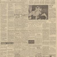 1956.10.23_ing_A.jpg