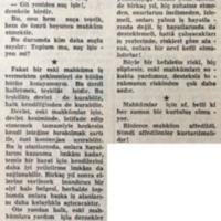 1960.11.24_B2.jpg