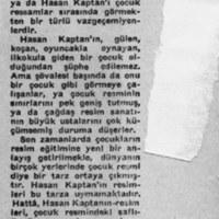 1954.04.09.RE_B.jpg