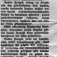 1955.05.03.RE_2_B.jpg