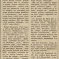 1959.12.24_B1.jpg