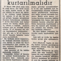 1960.11.24_B1.jpg