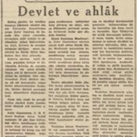 1956.01.23_B.jpg