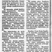 1953.03.09.RE_B.jpg