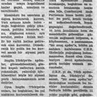 1956.05.20_PP_B2.jpg