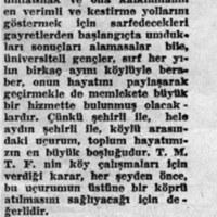 1955.05.07_B.jpg