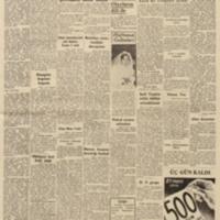 1954.05.12.jpg