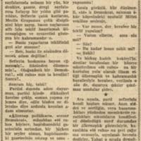 1959.11.27_B1.jpg
