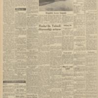 1953.01.14.jpg