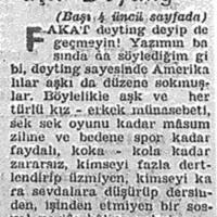 1954.12.06_2_B2.jpg