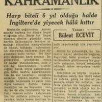 1951.06.20.RE_B1.jpg