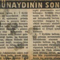 1960.12.25.RE_B2.jpg