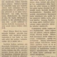 1956.10.17_ing_B.jpg