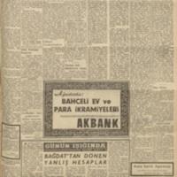 1958.08.01.jpg