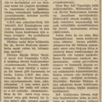 1959.12.30_B1.jpg