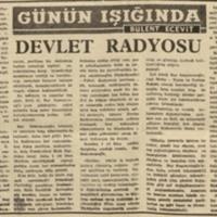 1958.08.20_B.jpg