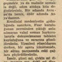 1959.12.31_RE_B2.jpg