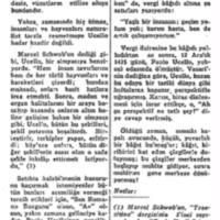 1951.09.30_PP_B2.jpg
