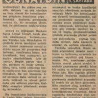1961.05.17.RE_B2.jpg