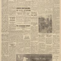 1954.05.18.jpg
