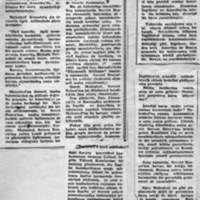 1953.03.21.RE_B.jpg