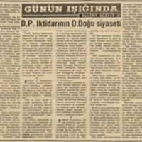 1958.07.18_B.jpg