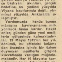 1954.05.19_B.jpg