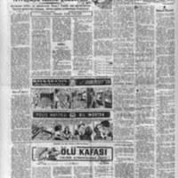 1954.12.06_2.jpg