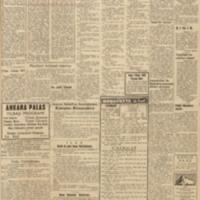 1959.12.30_A.jpg