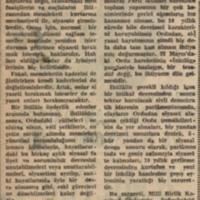 1960.07.10.RE_B1.jpg
