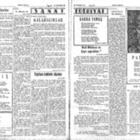 1951.08.26_PP.jpg