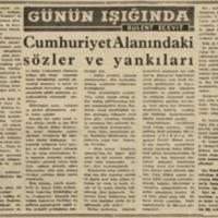 1958.09.22_B.jpg