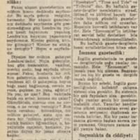1951.08.02_B.jpg