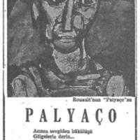 1951.08.26_PP_B.jpg