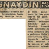 1961.03.06.RE_B2.jpg