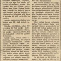 1959.10.31_B1.jpg
