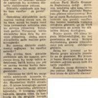 1953.07.31_B.jpg
