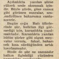 1954.01.20_B.jpg