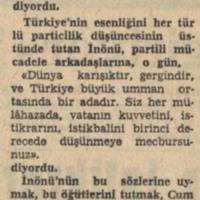 1961.06.24.RE_B2.jpg